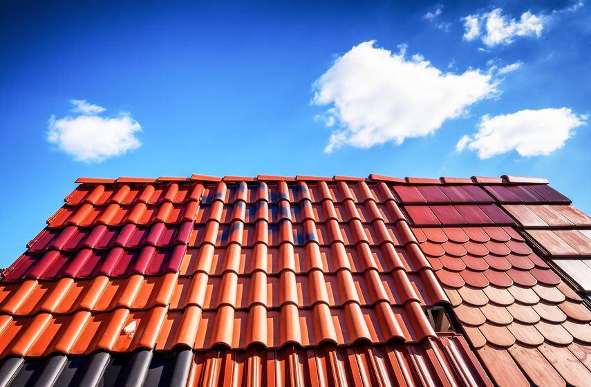 Tipos de tejados y cubiertas: una protección necesaria