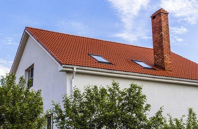 Consejos para la limpieza y reparación de tejados