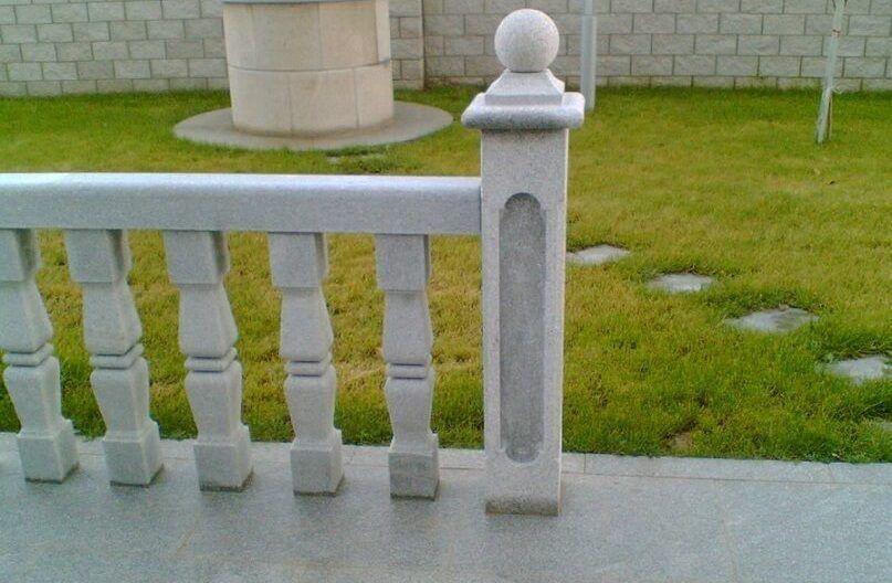 balaustrada granito 3