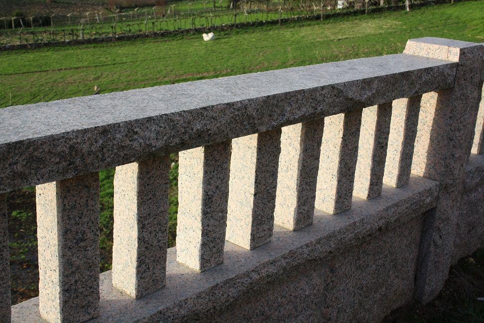 balaustrada granito 2