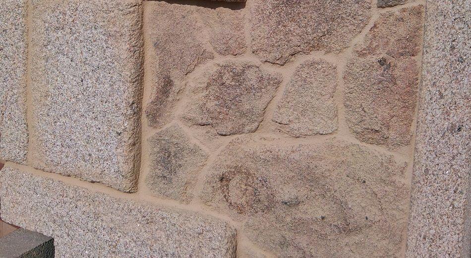 piedra musgo 1