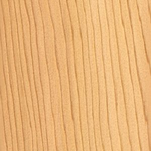 Madera de cedro canadá rojo - Maderas Grupo Pazos