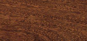 Madera de cumarú - Maderas Grupo Pazos