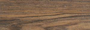 Madera de mongoy - Maderas Grupo Pazos
