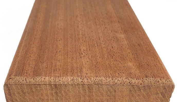 madera exterior | Mobiliario urbano Grupo Pazos