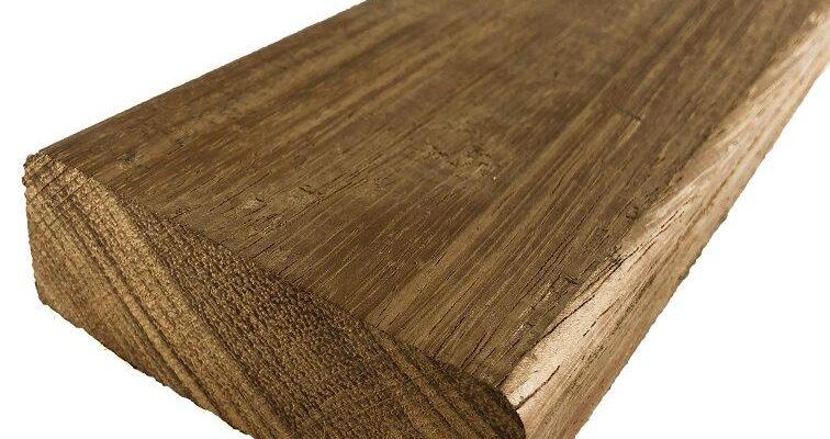 madera | Mobiliario urbano Grupo Pazos