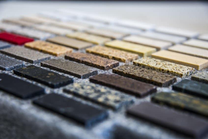 tipos de granito | Grupos Pazos Vigo