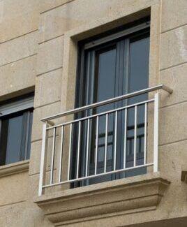balconera granito 2